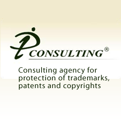 IP Consulting Ltd. - Intellectual Property Consulting Agency