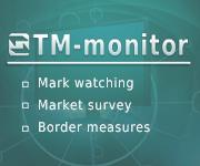 TM Monitor