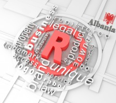 Industrial Property Protection in Albania, Trademarks