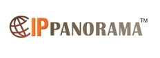 IP PANORAMA - The Most Advanced E-learning Content