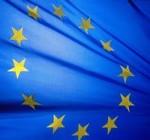 EU Intellectual Property Action Plan