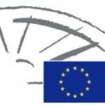 Community trade mark regulation