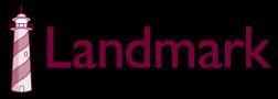 Landmark-TP