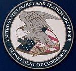 trademark applicants